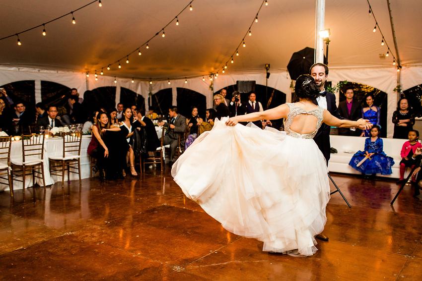 vineyard_wedding_montreal_053