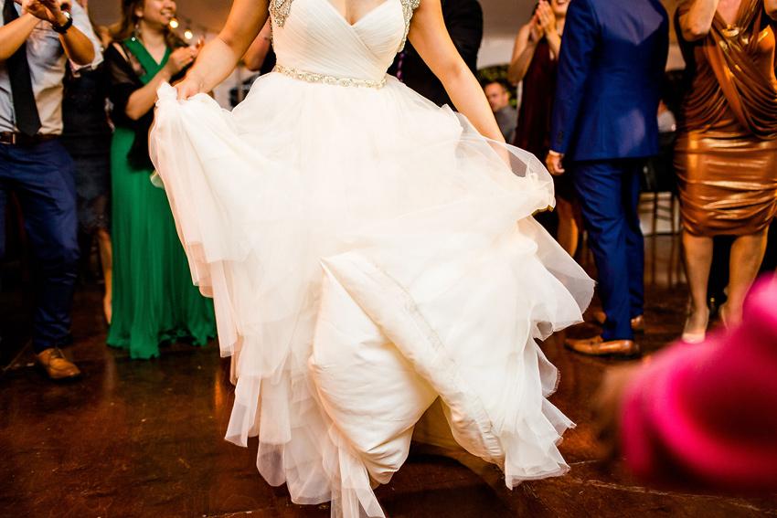 vineyard_wedding_montreal_055