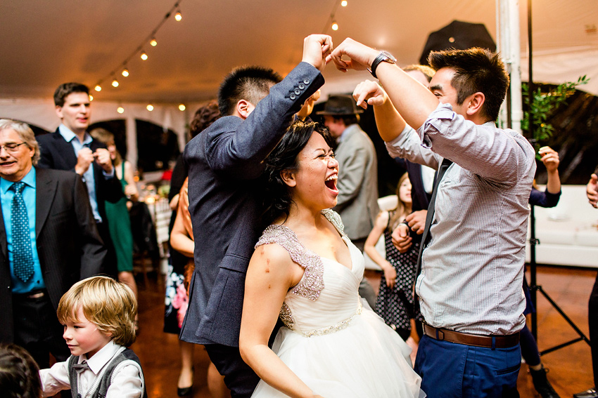 vineyard_wedding_montreal_058