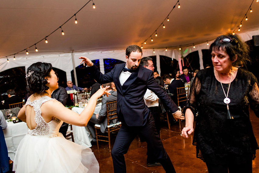 vineyard_wedding_montreal_060