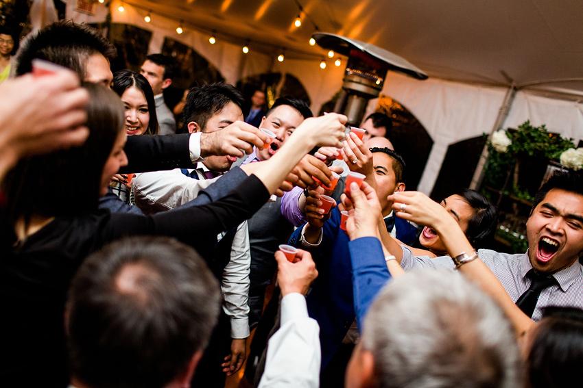 vineyard_wedding_montreal_061