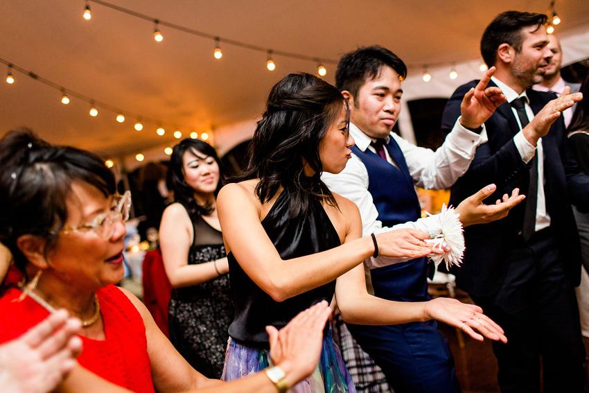 vineyard_wedding_montreal_065