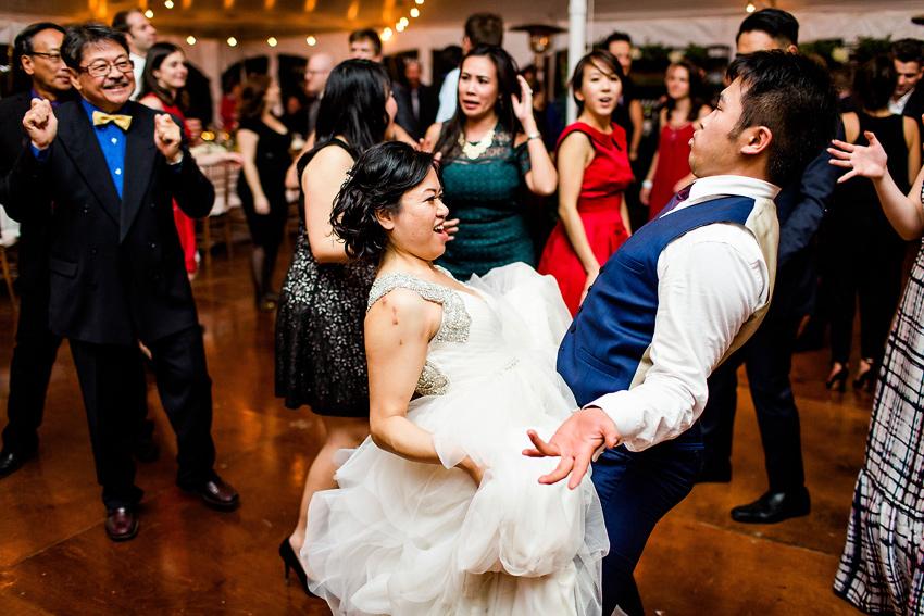 vineyard_wedding_montreal_066