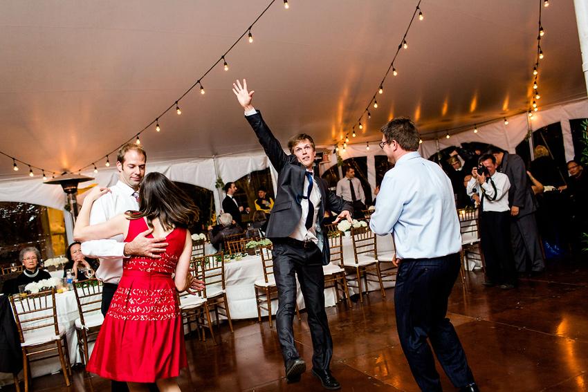 vineyard_wedding_montreal_067