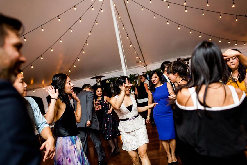 vineyard_wedding_montreal_069
