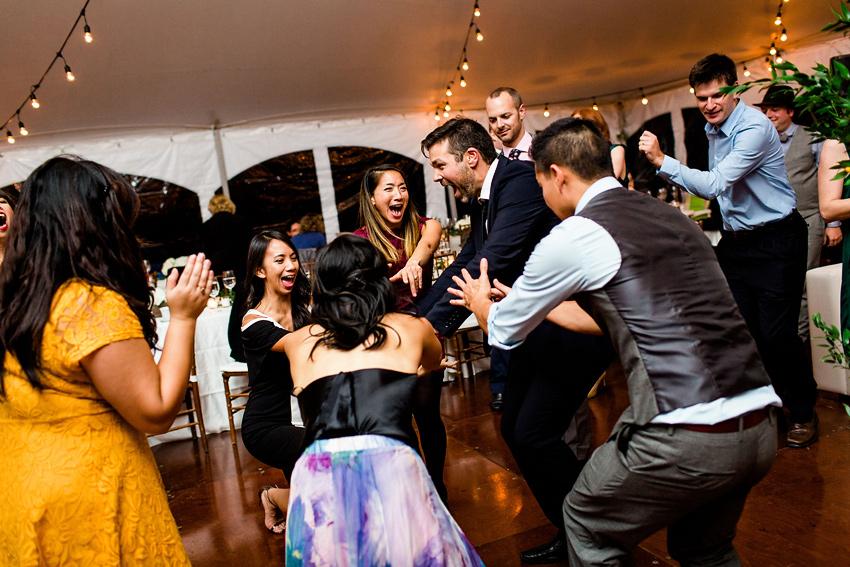 vineyard_wedding_montreal_071