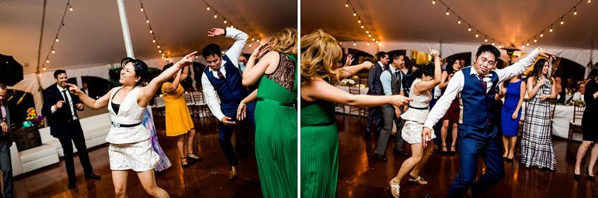 vineyard_wedding_montreal_074