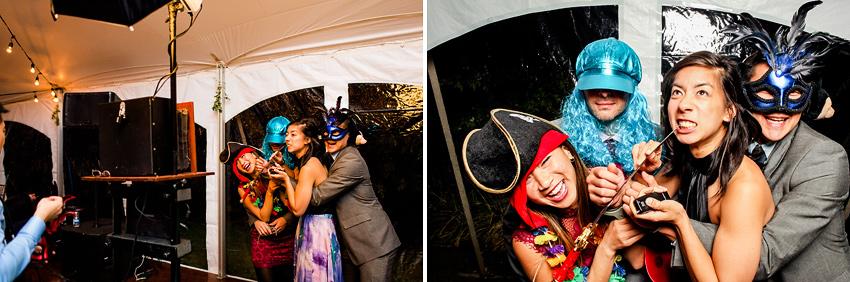 vineyard_wedding_montreal_078