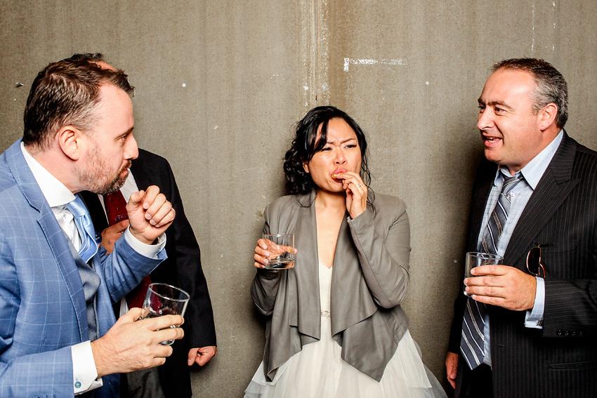vineyard_wedding_montreal_080