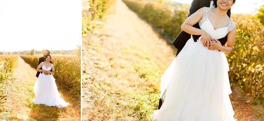 vineyard_wedding_montreal_085