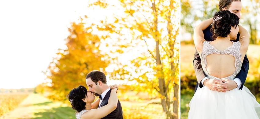 vineyard_wedding_montreal_088