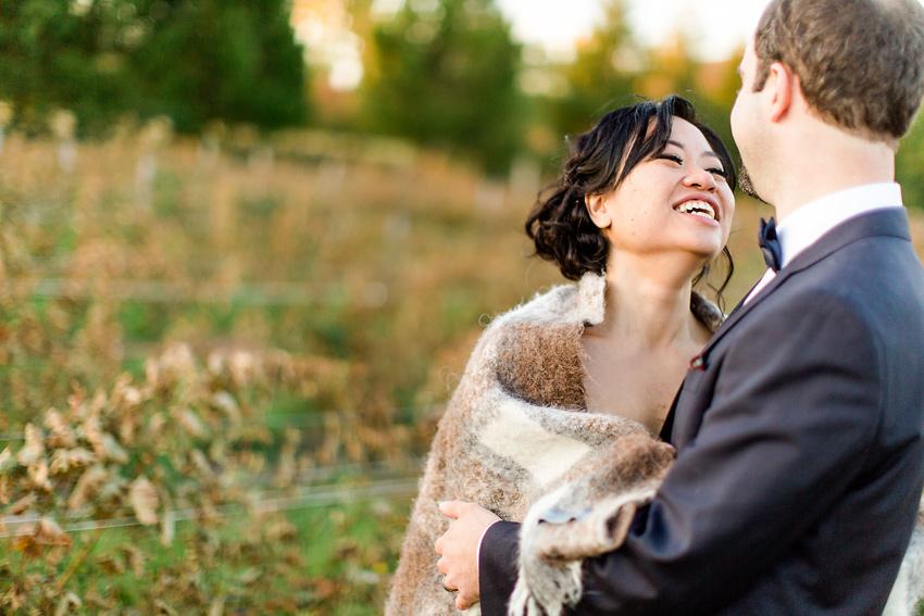 vineyard_wedding_montreal_090