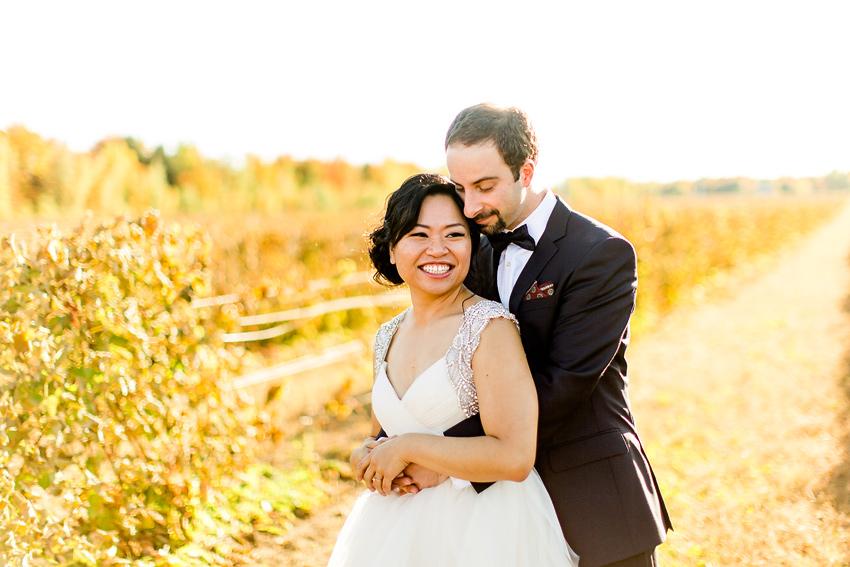 vineyard_wedding_montreal_093