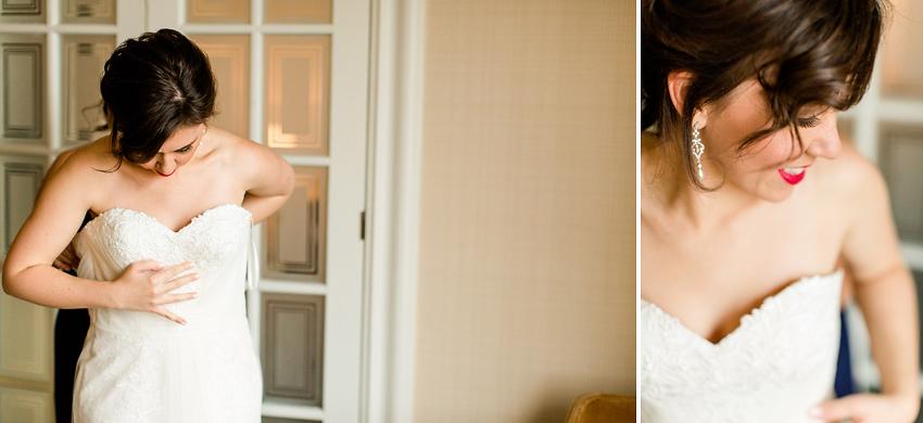 omni_hotel_montreal_montrealwedding_fallwedding_mcgill_0006