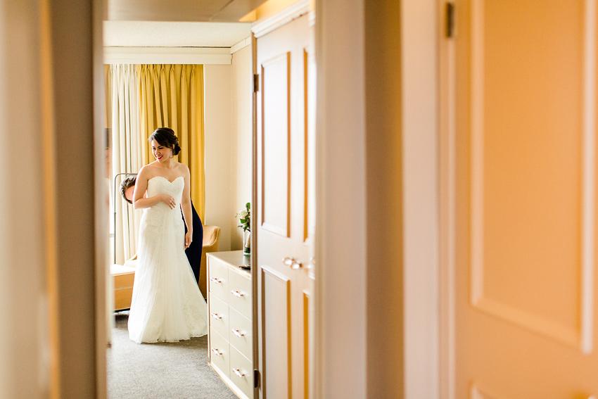 omni_hotel_montreal_montrealwedding_fallwedding_mcgill_0007