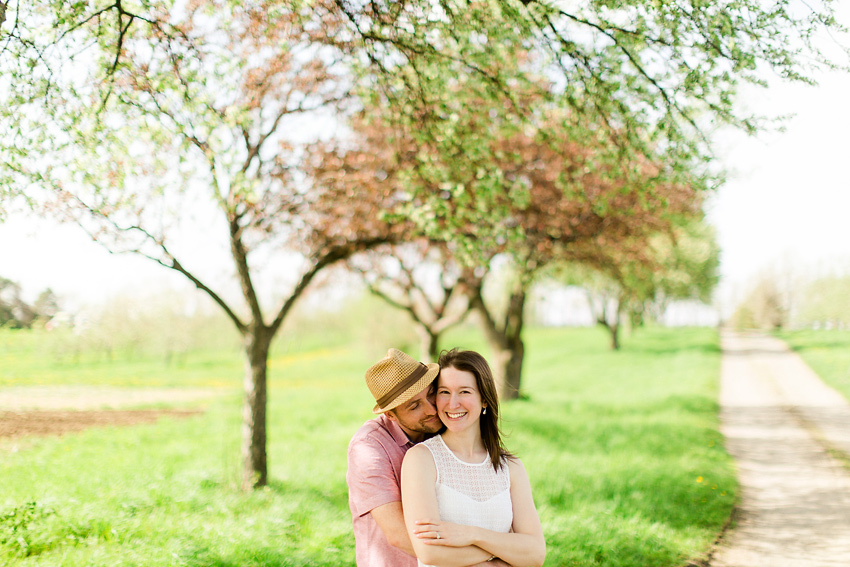 mcgill_engagement_002