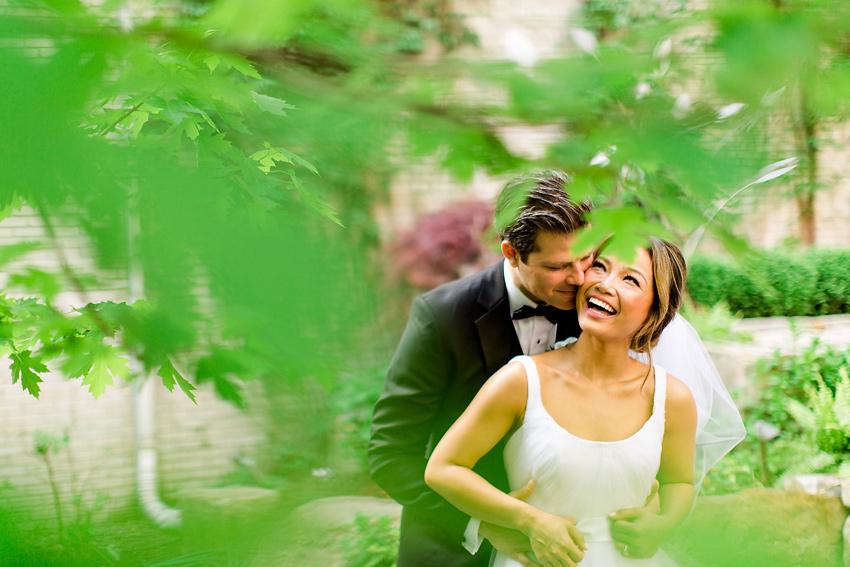 Ritz_Montreal_wedding_bartekandmagda.com_0003