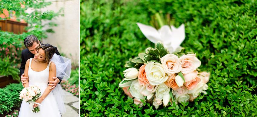 Ritz_Montreal_wedding_bartekandmagda.com_0008