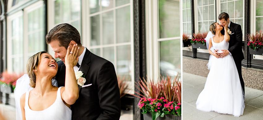 Ritz_Montreal_wedding_bartekandmagda.com_0009