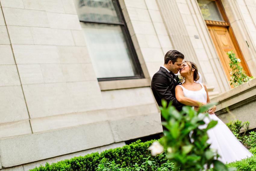 Ritz_Montreal_wedding_bartekandmagda.com_0012