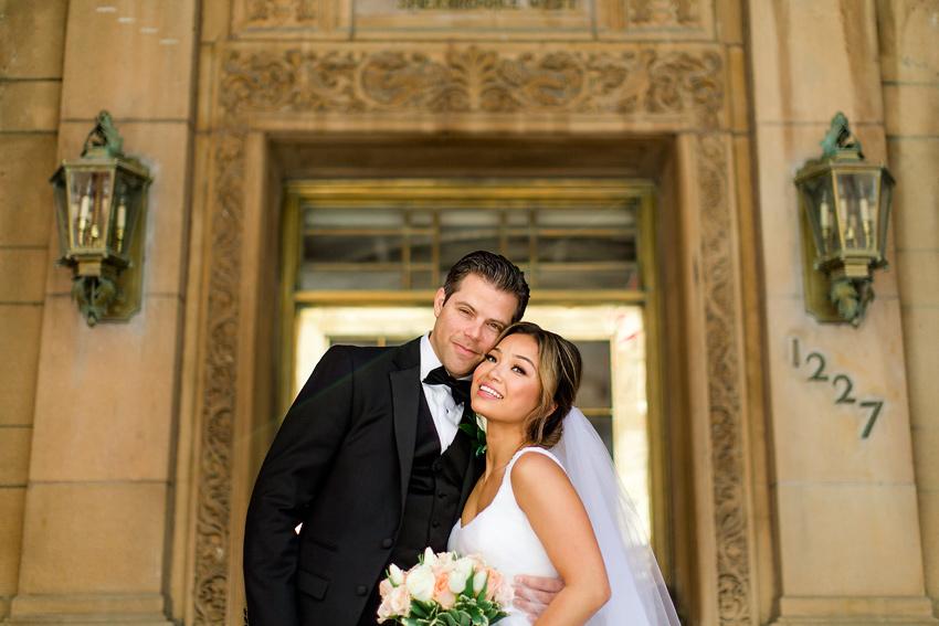 Ritz_Montreal_wedding_bartekandmagda.com_0016