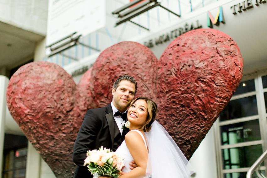 Ritz_Montreal_wedding_bartekandmagda.com_0023