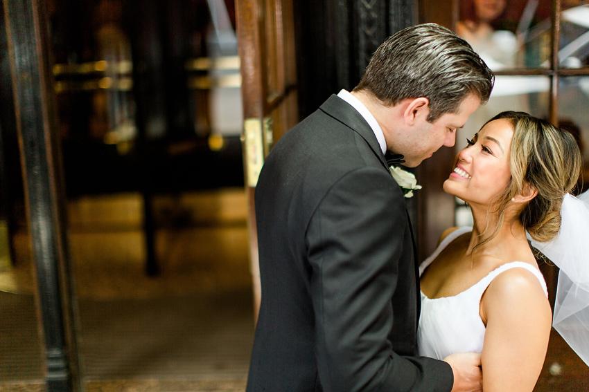 Ritz_Montreal_wedding_bartekandmagda.com_0024