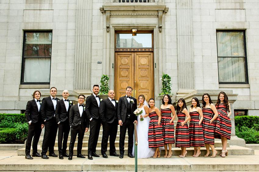 Ritz_Montreal_wedding_bartekandmagda.com_0025