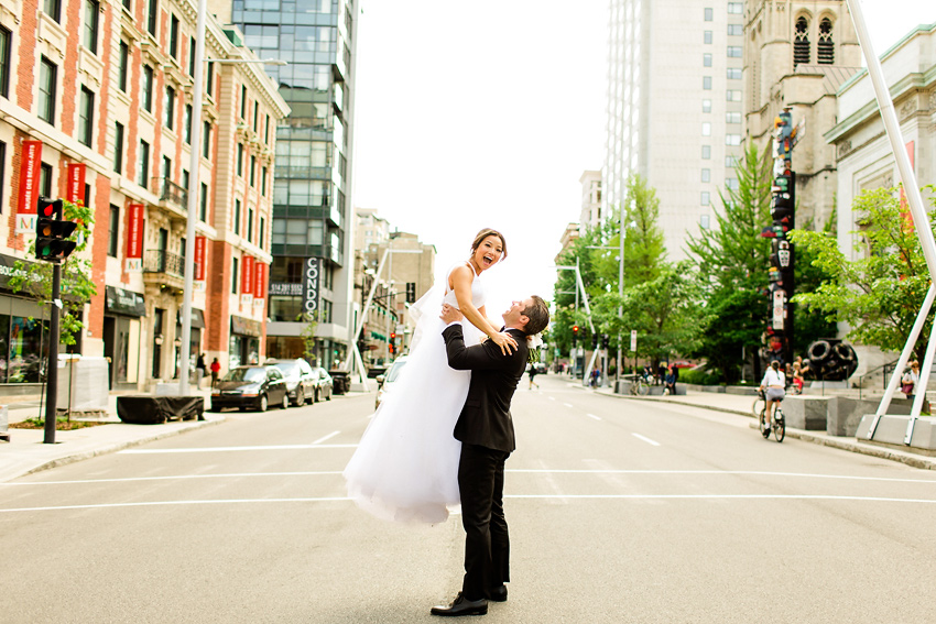 Ritz_Montreal_wedding_bartekandmagda.com_0027
