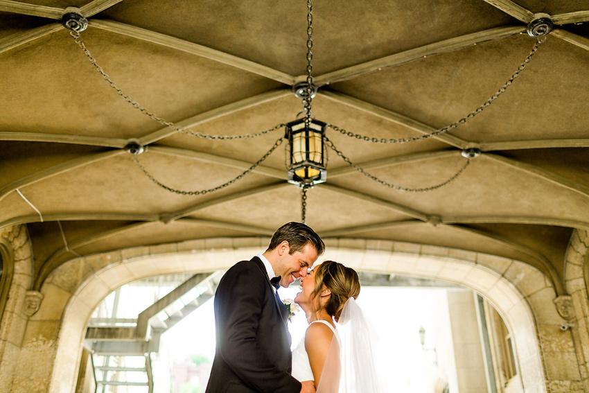 ritz_montreal_wedding_001