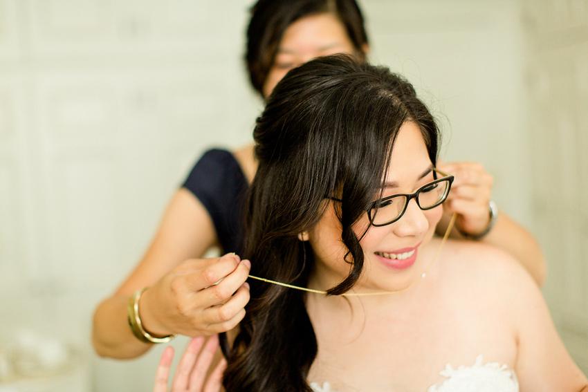 graydon_hall_manor_wedding_006