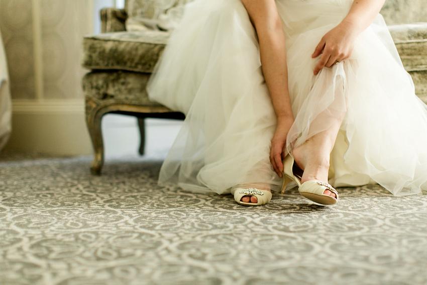 graydon_hall_manor_wedding_007