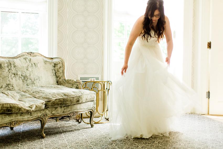 graydon_hall_manor_wedding_008