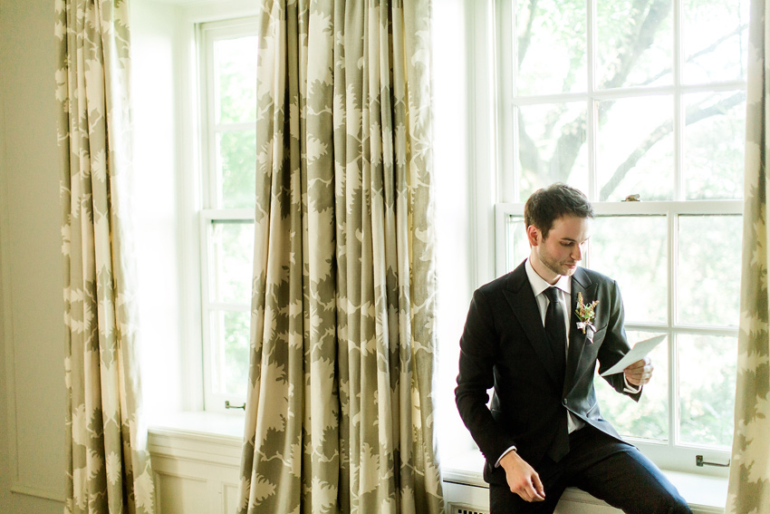 graydon_hall_manor_wedding_011