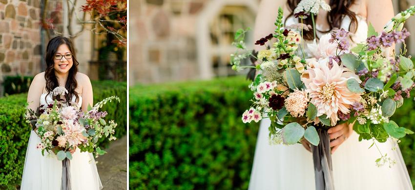 graydon_hall_manor_wedding_012