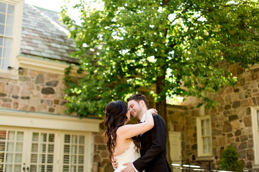 graydon_hall_manor_wedding_013