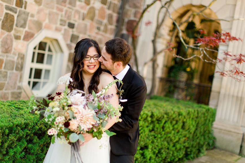 graydon_hall_manor_wedding_014