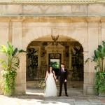 graydon_hall_manor_wedding_018