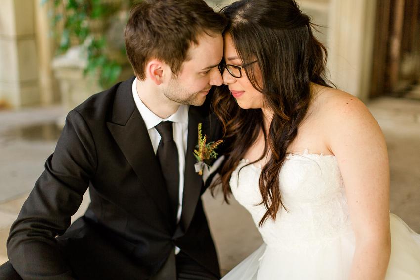 graydon_hall_manor_wedding_020