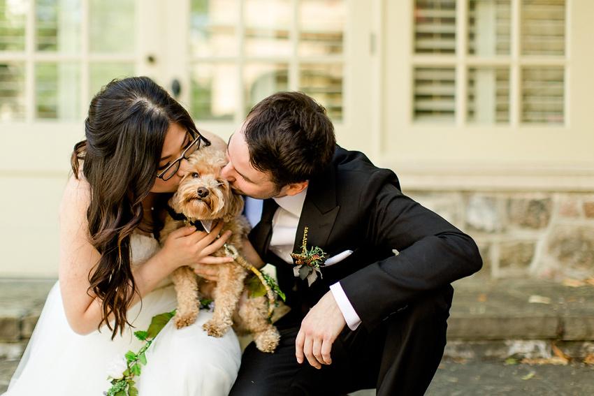 graydon_hall_manor_wedding_021