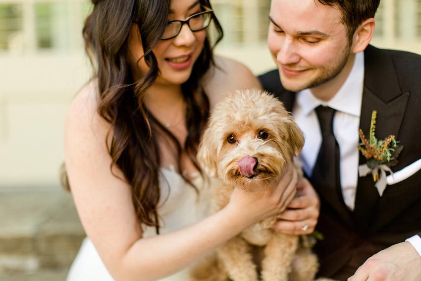 graydon_hall_manor_wedding_023