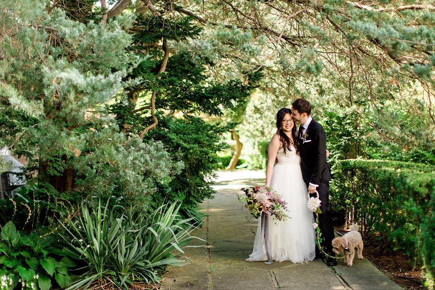 graydon_hall_manor_wedding_025