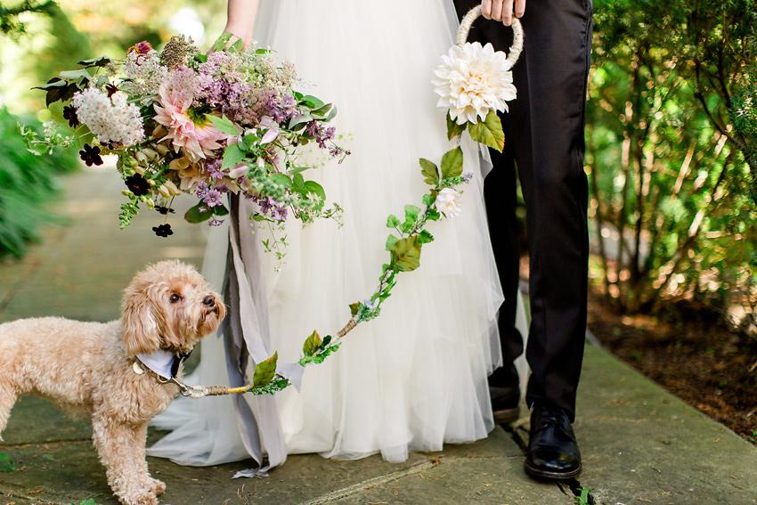 graydon_hall_manor_wedding_026