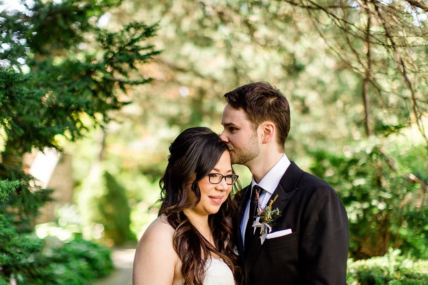 graydon_hall_manor_wedding_027