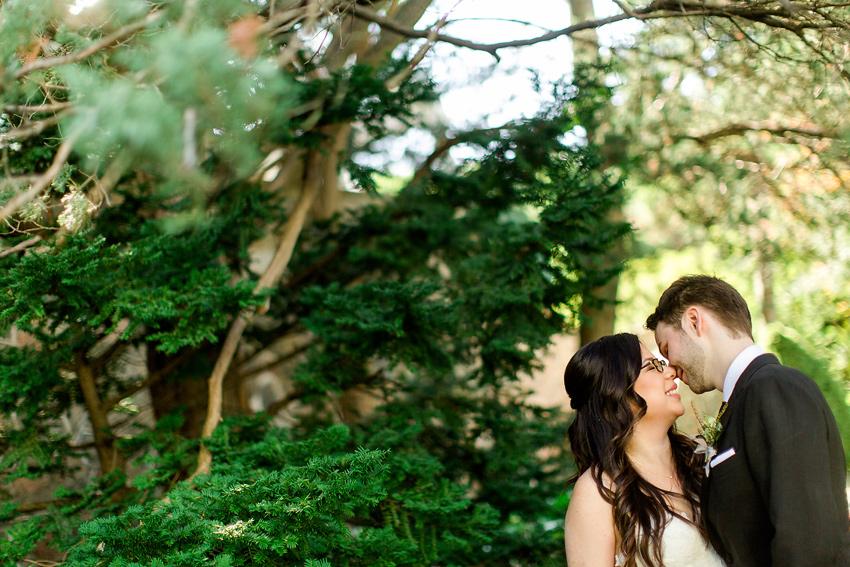 graydon_hall_manor_wedding_028
