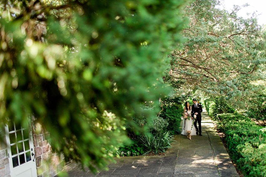 graydon_hall_manor_wedding_029