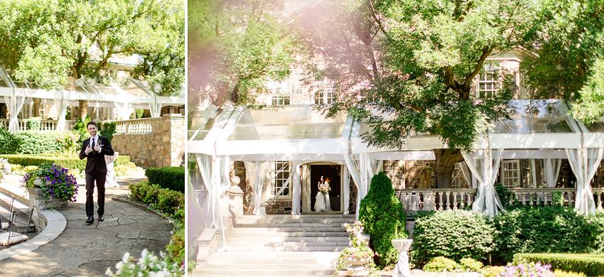 graydon_hall_manor_wedding_031