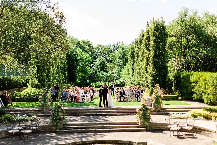 graydon_hall_manor_wedding_032