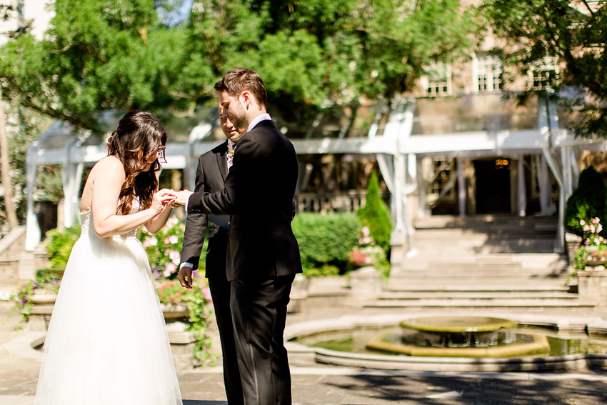 graydon_hall_manor_wedding_033