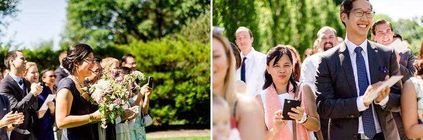 graydon_hall_manor_wedding_035